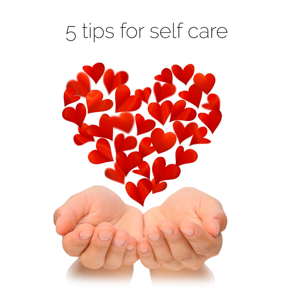 5-tips-for-self-care-float-therapy